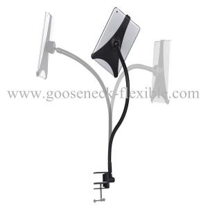 Gooseneck Flexible Arm Clamp