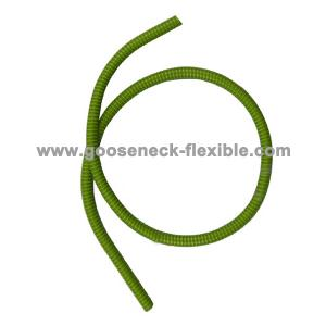 Green Gooseneck For Lighting